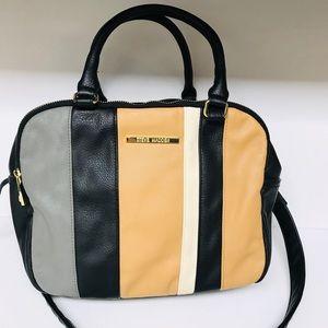 Steve Madden women's shoulder bags/ hand bag